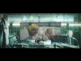Robin Schulz ft. James Blunt - OK - 1080HD