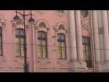 Невский пр. от Думской ул. до Дворцовой пл. 4.3.18