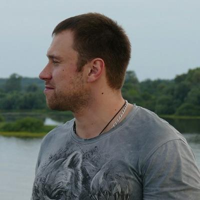 Вячеслав Вишняков