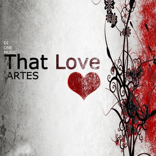 Artes альбом That Love