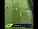 FIFA 18 - Голы недели - Выпуск №4