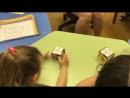 Чтение для дошкольников: теремочки, домики