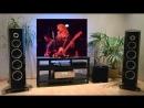 Shelby Lynne - Leavin (концерт) вариант 2.
