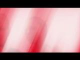 Ian Carey - Red Light ( MUSICVIDEO)