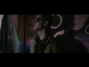 Akcent - HeadShot feat. Pack The Arcade, Kief Brown Mr. Vik Official Video CITY MUSIC BG