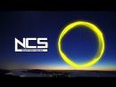 Alan Walker Faded NCS Release