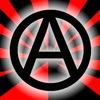 Классическая анархия