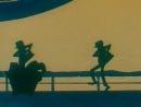 За час до свидания (1965)