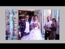 Трогательнее видео о Вашей свадьбе Доверьте видеозапись профессионалу своего дела За подробностями напишите в ЛС
