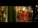 Tu Meri клип из фильма Пиф-Паф  Bang-Bang. В гл.ролях Катрина Каиф и Ритик Рошан