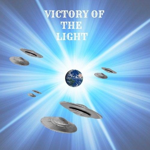 """Нашему форуму """"Божественный Космос"""" сегодня исполнилось 2 года! FdtaWfC9n1M"""