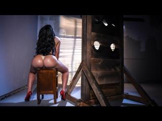 Sybil stallone (free anal 4) seks porno
