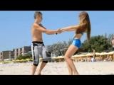 Pers Lirik - Наше лето (VIDEO 2018) #perslirik
