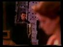 Absent nemotivat VHS DUBLAT DE IRINA NISTOR