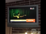 Zivert на Bridge TV