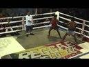 Тайский бокс лучший бой 2010г..mp4
