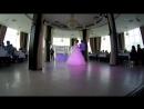 Танец с папой!)