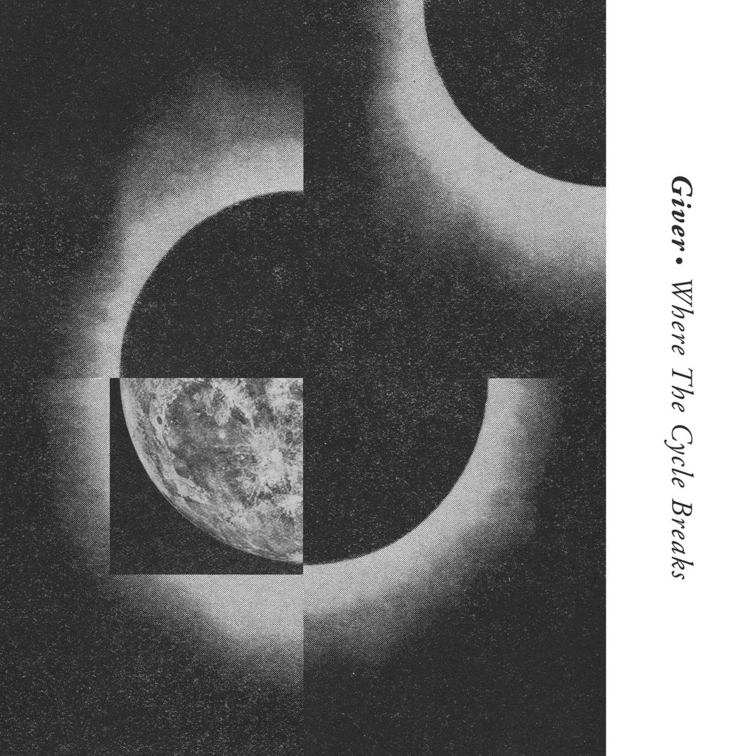 Giver - Where the Cycle Breaks (2018)