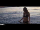 Vanotek feat. Eneli - Tell Me Who (Retart &amp Romanescu Codrin Remix) MX77 (House music)