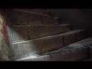 11 Храм Гроба Господня Подъём на Голгофу