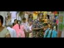 Я Бог Фильм о Йогине Агхори практикующем на уровне Ниргуна Бхакти Бог действует через человека напрямую