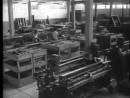 אשדוד-היסטוריה עם פס קול על ימיה הראשונים 1961 Historic Ashdod