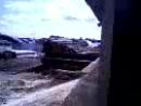 Я работал 2008 год на КАМАЗе 5410 с полуприцепом и установкой гидроманипулятор соломбалец