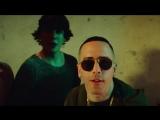 CNCO, Yandel - Hey DJ