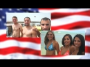 Miami Dolphins Cheerleaders Call Me Maybe vs U.S. Troops Call Me Maybe