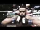 LIKE A BOSS VINES COMPILATION - MMA UFC BOXING - KNOCKOUTS
