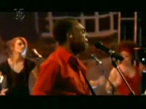 Barracos da Cidade - Gilberto Gil -