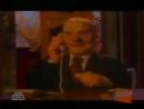 Куклы 1998 г Выпуск № 169 Акция протеста