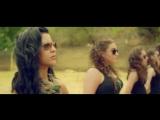 will.i.am - #thatPOWER ft. Justin Bieber (Dance Video) _ Mihran Kirakosian Choreography