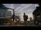Ufuk Caliskan-Unutmak istiyorum HD Clip 2016 _Okun - 720P HD.mp4