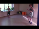 Belly Dance 💃