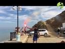 Кому и учения отдых. Будни ямальцев в Крыму