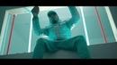 1011 Eleven X Splash Russ X Taze Anti Music Video Prod By Jamma X JayMighty