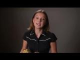 Millie Bobby Brown // MTV Movie and TV Awards