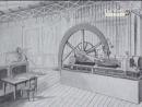 Из истории великих научных открытий 52 Николаус Август Отто и четырехтактный двигатель