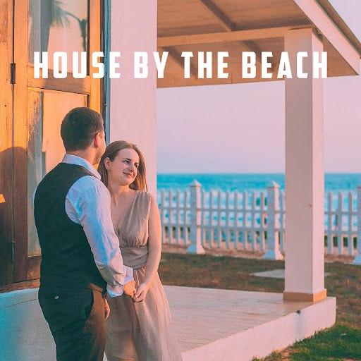 Deep House альбом House By The Beach