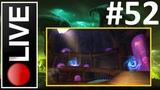 🔞_World_of_Warcraft_Legion\Стрим_(#52\1)\Аметистовая_крепость