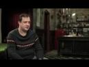 Егор Яковлев о противоречиях национализма, сословиях и солидаризме. По-живому 14 .06.2018