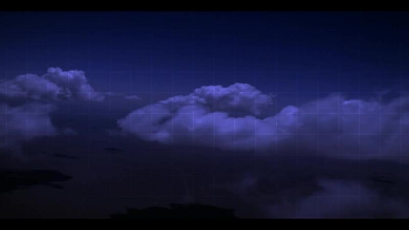 Страна за голубыми небесами - клипмейкер Макс Стоялов