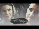 Lucifer chloe | their story [1.01 - 3.24]