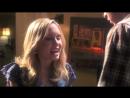 10 причин моей ненависти 1 сезон 9 серия Борись за своё право на вечеринку 10 Things I Hate About You HD 720p 2009