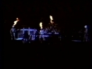 Red Hot Chili Peppers 1992-07-27 Riverport Amphitheater, Maryland Heights, MO [AMT 1]