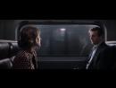 ПАССАЖИР Трейлер 2 русский _ Фильм 2018 720p