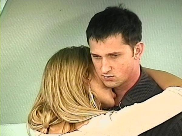 ДОМ-2 Город любви 3252 день Вечерний эфир (05.04.2013)