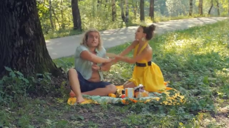 Клип- Экипаж (feat. MC Ктотам_) - Бестолочь (18).mp4