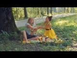 Клип- Экипаж (feat. MC Ктотам_) - Бестолочь (18+).mp4